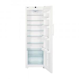 LIEBEHRR Samostalni frižider sa jednim vratima K 4220 - Comfort GlassLine