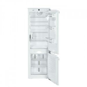 LIEBHERR ugradni frižider ICN 3386
