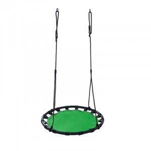Ljuljaška okrugla 120cm 819000