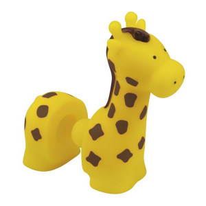 KS KIDS životinje-žirafa KA10704-DB