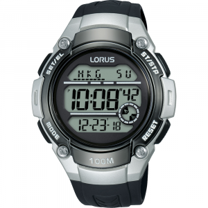 LORUS muški ručni sat R2331MX9