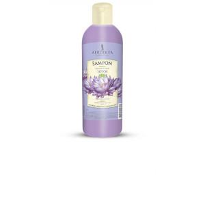 AFRODITA šampon za kosu i telo LOTOS 1l