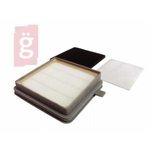 Gorenje HEPA filter za VC 1601 BUWD
