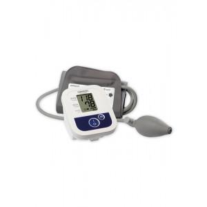 PRIZMA aparat za pritisak omron M1 compact 3001009