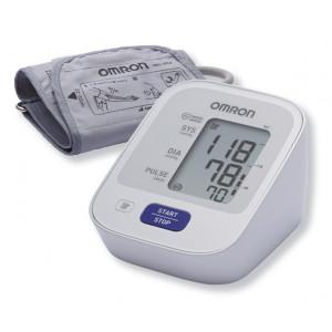 PRIZMA aparat za pritisak omron M2 3000079