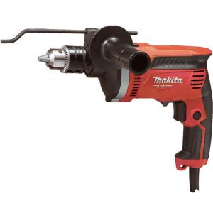 MAKITA električna udarna bušilica 710W, 13mm M8100