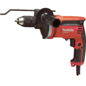 MAKITA električna udarna bušilica 710W, 13mm M8101
