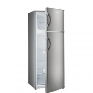 GORENJE Samostalni frižider sa zamrzivačem goreRF4141ANX