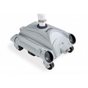 INTEX  robot  usisivač  za  bazen  28001