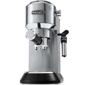 DELONGHI espresso aparat EC 685.M 557068