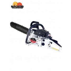 MAC-04 Motorna testera 457mm
