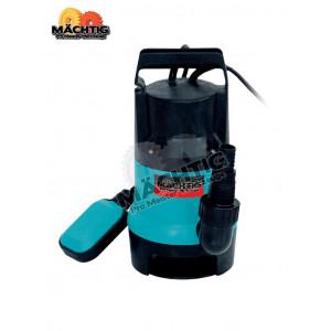 MAC-55 Potapajuća pumpa