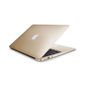 "APPLE laptop MacBook 12"" Retina/DC M3 1.2GHz/8GB/256GB/Intel HD Graphics 615/Gold - CRO KB MNYK2CR/A"