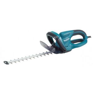 MAKITA Električne makaze za živu ogradu UH4570