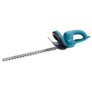MAKITA Električne makaze za živu ogradu UH5261