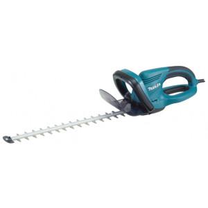 MAKITA Električne makaze za živu ogradu UH5570