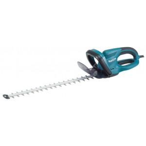 MAKITA Električne makaze za živu ogradu UH6570
