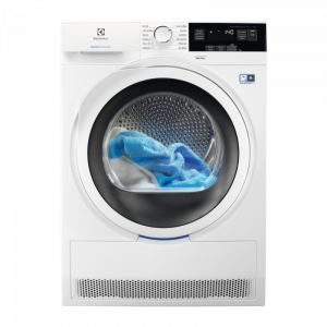 ELECTROLUX mašina za pranje veša EW6F408WU