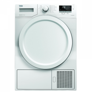 BEKO mašina za sušenje veša DPS 7433 PAO