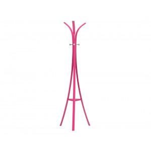 MATIS čiviluk PALMA - Pink
