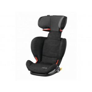 MAXI COSI auto sedište Rodi Fix nomad black 8824710120