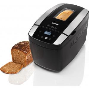 GORENJE aparat za pečenje hleba BM1210BK  734331