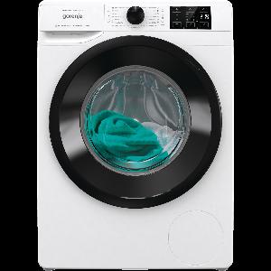 GORENJE Mašina za pranje veša WNEI82B 739371