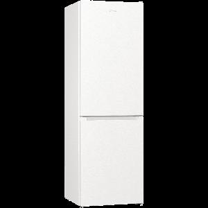 Gorenje RK 619 EAW 4 frižider sa zamrzivačem *L