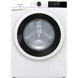 GORENJE Mašina za pranje veša WEI 72 SBDS 738943