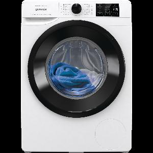 GORENJE Mašina za pranje veša WNEI84BS 739369