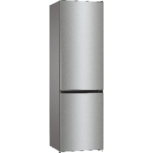 GORENJE Kombinovani frižider RK 6201 ES4 736457