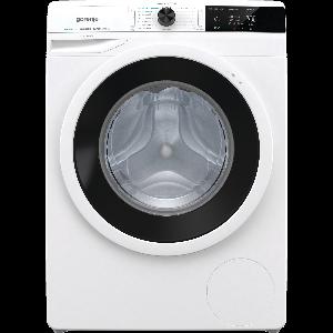 GORENJE Mašina za pranje veša WEI 74 SBDS 738942