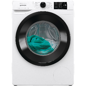 GORENJE Mašina za pranje veša WNEI74BS 739383