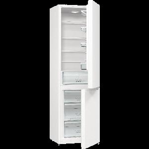 GORENJE Kombinovani frižider RK6201EW4 736442