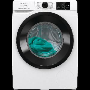 GORENJE Mašina za pranje veša WNEI72B 739370
