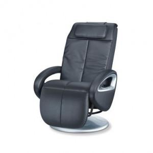 BEURER fotelja za masažu MC 3800