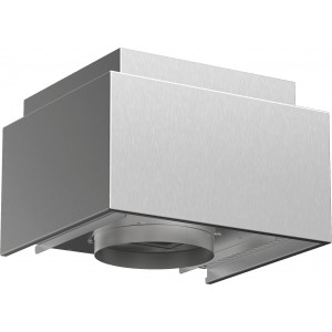 BOSCH Modul za recirkulaciju sa CleanAir filterom DWZ1FX5C6