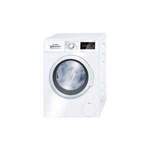 BOSCH mašina za pranje veša WAT24360BY