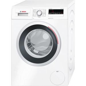 BOSCH mašina za pranje veša WAN28261BY