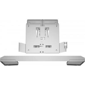 BOSCH Dodatni pribor za aspiratore DSZ4960