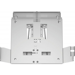 BOSCH Dodatni pribor za aspiratore DSZ4660