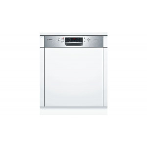 BOSCH mašina za pranje sudova SMI46NS00E