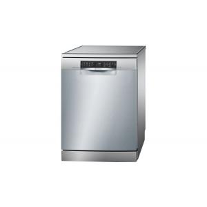 BOSCH mašina za pranje sudova SMS68TI01E
