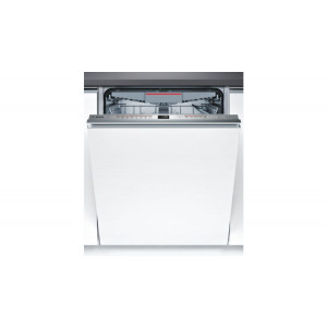 BOSCH mašina za pranje sudova SMV46NX01E