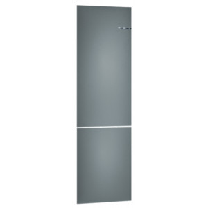 BOSCH KSZ1BVG10 Oprema za frižidere