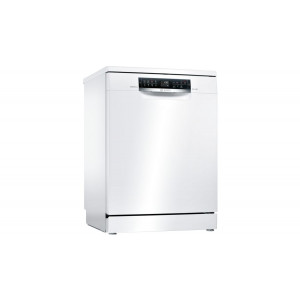 BOSCH mašina za pranje sudova SMS68NW06E