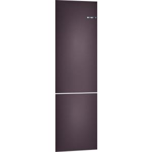 BOSCH vrata dodatni pribor za Vario Style kombinovani frižider sa zamrzivačem KSZ1BVL10