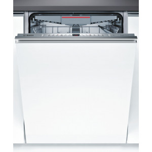 BOSCH ugradna mašina za pranje sudova SBE46MX23E