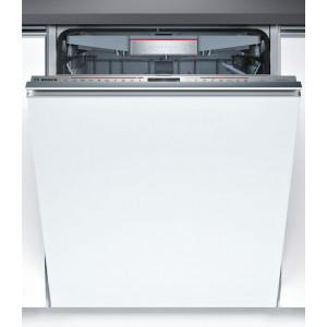 BOSCH ugradna mašina za pranje sudova SME68TX26E