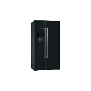 BOSCH kombinovani frižider KAD92HBFP